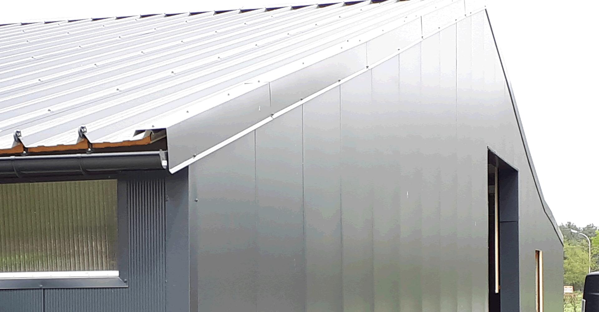 afwerkingsprofielen dakplaten kopen
