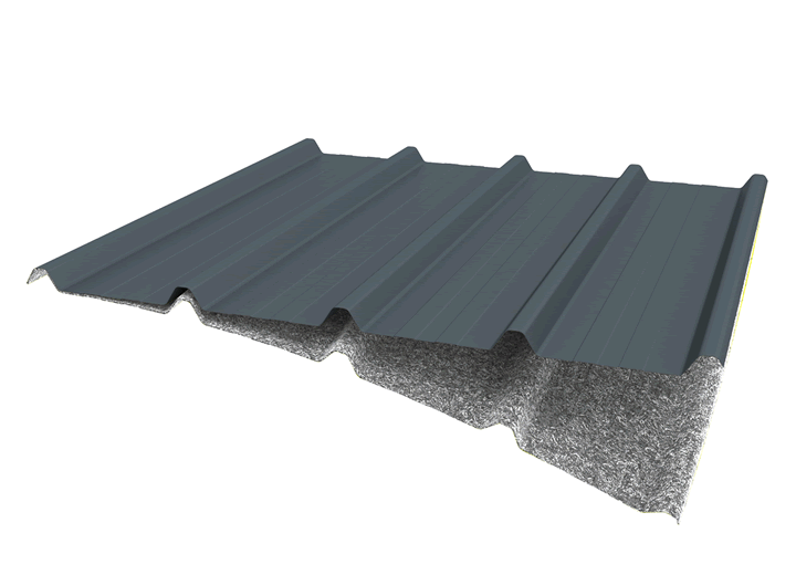 anti-condens dakplaten kopen