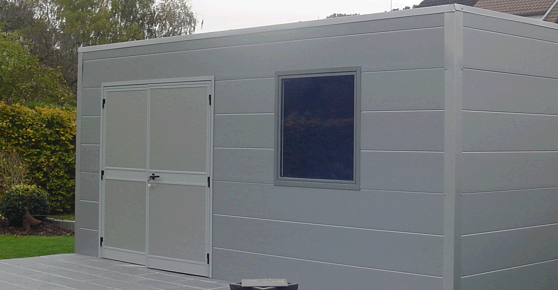 ramen en deuren inbouwsysteem kopen