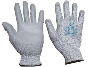 snijbestendige handschoenen kopen